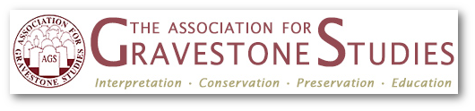 the_association_for_gravestone_studies_logo.png