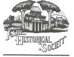 Ashe County Historical Society