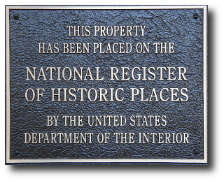 national_register_historic_places.png