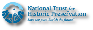 national_trust_historic_preservation.png