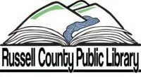 Local History - Russell County Public Library