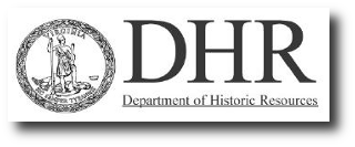 virginia_ department_historic_resources.png
